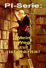 Mein Weg zur Islamkritik!