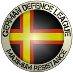 German Defence League