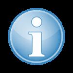 PI-Info