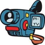 PI-TV