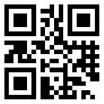 PI-News QR-Code