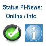 Status PI-News - Info